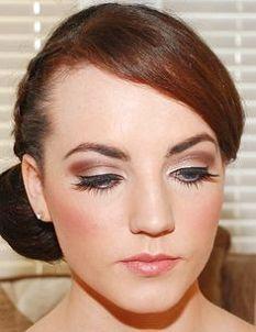 Mac Makeup Wedding Natural Look   Face to Face   Pinterest   Mac ...