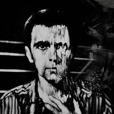 Peter Gabriel : Peter Gabriel 3