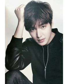 Lee Min Ho Asian Actors, Korean Actors, Legend Of The Blue Sea Kdrama, Korean Celebrities, Celebs, K Pop, Lee Min Ho Photos, Korean Drama Quotes, Choi Jin Hyuk