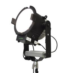 14 film lighting grip electric tips