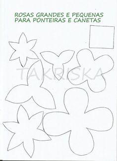 Takriska added 14 new photos. Diy Crafts, Flowers, Type 3, Facebook, Photos, Pens And Pencils, Diy, Drawings, Nature