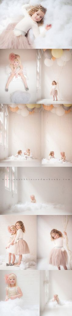 Sort of my favorite images ever shot a cloudy day | Child Model Magazine » Munchkins and Mohawks Photography | Portraits by Tiffany Amber