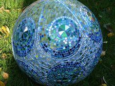 50 cm Durchmesser - 50 cm diameters | FlickrSharing!