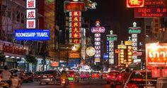 Yaowarat Night Foodie Walk (Bangkok Chinatown) – Bangkok Food Tours   Award-winning Food & Culture Tours of Bangkok, Thailand