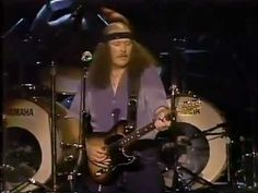 ▶ The Outlaws - Green Grass & High Tides - YouTube