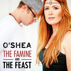 The Famine and the Feast O'shea http://www.amazon.com/dp/B00YTZM7P8/ref=cm_sw_r_pi_dp_ah-Fvb04PZ66D