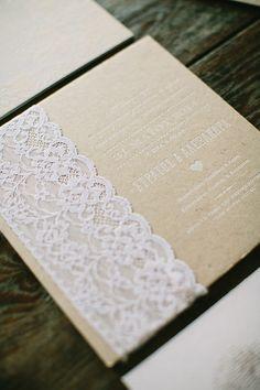Προσκλητηρια γαμου – η επιλογη! | Real Bride 2015  See more on Love4Weddings  http://www.love4weddings.gr/wedding-invitation-selection/