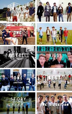 Super Music Pictures One Direction Ideas One Direction Fotos, One Direction Lockscreen, One Direction Lyrics, One Direction Wallpaper, One Direction Humor, One Direction Memes, One Direction Pictures, I Love One Direction, Just Dance Song