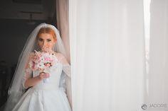 fotograf alba iulia 17 Nasa, Wedding Dresses, Photography, Fashion, Bride Dresses, Moda, Bridal Gowns, Photograph, Alon Livne Wedding Dresses