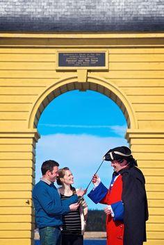 Fortress of Louisbourg National Historic Site, Cape Breton, Nova Scotia Cape Breton, Prince Edward Island, New Brunswick, Nova Scotia, Historical Sites, Trail, Canada, Culture, History