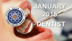 January 2015 Top 10 Dentist Board Exam Passers Practical Phase