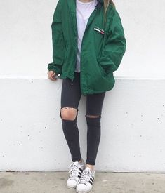 Find More at => http://feedproxy.google.com/~r/amazingoutfits/~3/3guyHt2r0P8/AmazingOutfits.page #KoreanFashion