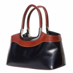 Necessities- online shop for leather bags and accessories - handbags, wallets, belts. Black Leather Handbags, Leather Bag, Handbag Accessories, Designer Handbags, Black And Brown, Belt, Wallet, Elegant, Shopping