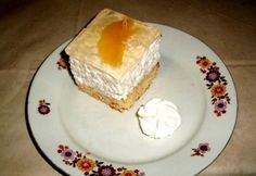 Vanilla Cake, Pudding, Foods, Food Food, Food Items, Custard Pudding, Puddings, Avocado Pudding