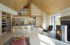 Farmstead Passive House 07.jpg