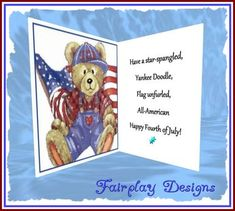 Fourth of July 2014 Greetings Fourth Of July Quotes, 4th Of July Images, Happy Fourth Of July, 4th Of July Clipart, Cards For Friends, For Facebook, God Bless America, Fireworks, Wish