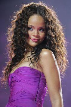 Rihanna (Photo by Tony Barson/WireImage) 2006 Best Of Rihanna, Rihanna Love, Rihanna Photos, Rihanna Riri, Rihanna Style, Young Rihanna, Rihanna Baby, Beyonce, Moda Rihanna
