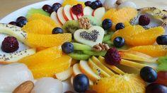 Desayunar dulces en la mañana ¿ayuda a adelgazar? #Salud