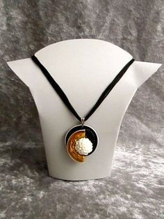 img_0101 Bracelets Diy, Bracelet Crafts, Diy Nespresso, Bracelet Wrap, Bijoux Diy, Jewelry Tools, Jewelry Making Tutorials, Minimalist Earrings, Beads And Wire
