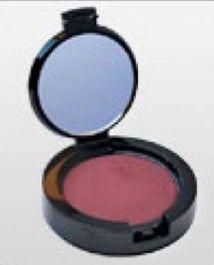 FARD IN CREMA 01 - glamour pink