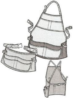 bildergebnis f r sch rze schnittmuster n hen sch rze pinterest suche. Black Bedroom Furniture Sets. Home Design Ideas