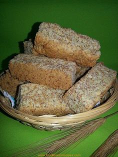 SEMELROOM BESKUIT South African Recipes, Cooking Recipes, Meet, Bread, Baking, Kos, Lovers, Bread Making, Cooker Recipes