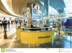 information-desk-dubai-international-airport-17629779.jpg (1300×957)