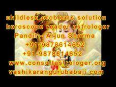 Indian astrologer in new york, best astrologer in USA astrologer, famous...