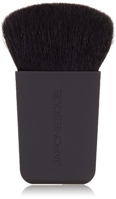 JAPONESQUE Kumadori Blending Brush * This is an Amazon Affiliate link. Continue to the product at the image link.