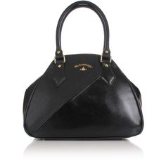 Vivienne Westwood Liverpool 7167 Large Yasmine Bag ($430) ❤ liked on Polyvore featuring bags, handbags, metallic purse, pouch purse, pouch bag, gold bag and gold handbags