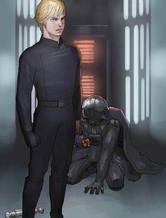 Saga, Star Wars Fan Art, Anakin Skywalker, Love Stars, Obi Wan, Clone Wars, Lord, Sci Fi, Darth Vader