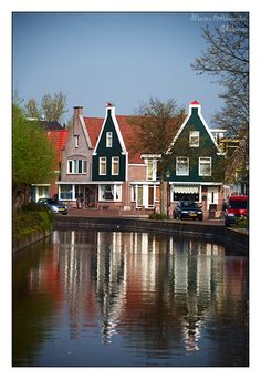Holland Holland Holland