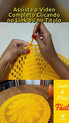 Crochet Ornament Patterns, Crochet Ornaments, Crochet Patterns, Filet Crochet Charts, Crochet Stitches, Diy Crochet, Crochet Doilies, Button Hole Stitch, Crochet Table Mat