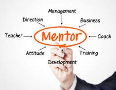 Visit here for complete contact details of Professional business mentor Guy Freiburghaus. He is the leading name when it comes to provide the business mentoring services to businesspersons. Lausanne, Mentor Coach, Business Funding, Training And Development, Business Profile, Free Training, School Fun, Starting A Business, Entrepreneur