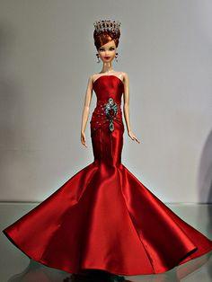 Explore William Fashion Doll Design's photos on Flickr. William Fashion Doll Design has uploaded 981 photos to Flickr.