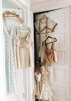 Adored Vintage | Vintage lingerie