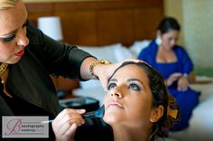 Make-up Wedding Photos, Make Up, Weddings, Facebook, Marriage Pictures, Makeup, Wedding, Wedding Photography, Bridal Photography