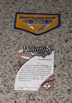 1000 images about whittling chip boy scouts on pinterest for Soap whittling templates