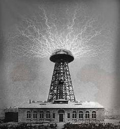 """Tesla Death Ray: He made some remarkable claims concerning a """"teleforce"""" weapon. The press called it a """"peace ray"""" or death ray. In total, the components and methods included:  - An apparatus for producing manifestations of energy in free air instead of in a high vacuum as in the past. This, according to Tesla in 1934, was accomplished.  - A mechanism for generating tremendous electrical force. This, according to Tesla, was also accomplished.  - A means of intensifying and amplifying the…"""