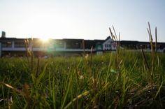 会津若松旅行 trip to AizuWakamatu on April 19 - 21, 2012