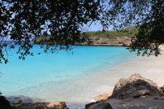 Grote Knip - Dushi Curacao: Rondje eiland — Brouwertje.com
