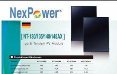 zestaw fotowoltaliczny 4,20KWp Tandem, Solar Power, Desktop Screenshot, Solar Energy, Tandem Bikes