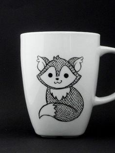 DIY mug https://hu.pinterest.com/explore/mug-ideas/