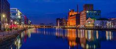 Neuer Beitrag Spielbank Duisburg hat sich auf CASINO VERGLEICHER veröffentlicht  http://go2l.ink/1Fw3  #CasinosDuisburg, #Duisburg, #SpielbankDuisburg