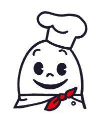 Humpty Dumpty Osamu Harada