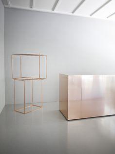 Menu Concept Store by Norm Architects - emmas designblogg