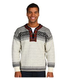 Dale of Norway Setesdal Pullover Norway, Men Sweater, Pullover, Free Shipping, Sweaters, Color, Style, Fashion, Swag