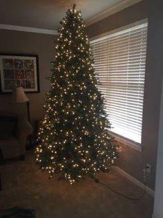 Hobby Lobby Artificial Christmas Trees