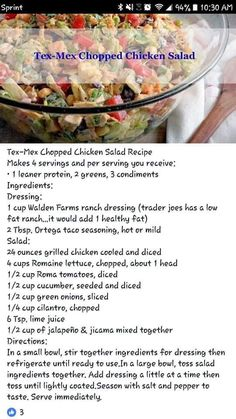 Casserole – The Keto Diet Recipe Cafe Medifast Recipes, Low Carb Recipes, Cooking Recipes, Healthy Recipes, Lean Protein Meals, Lean Meals, Clean Eating, Healthy Eating, Low Carb Ice Cream