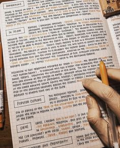 Handwriting Examples, Nice Handwriting, School Organization Notes, Study Organization, Life Hacks For School, School Study Tips, College Notes, School Notes, Pretty Notes